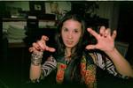 charles_seze_2002.jpg