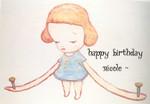 happy_birthday_nicole_nara.jpg