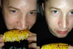 tea_loves_spicy_corn.jpg