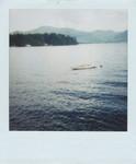 lake_1.jpg
