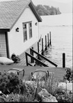 lake_house_b&w_1003.jpg