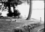 lake_house_b&w_1009.jpg