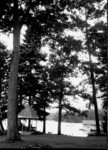 lake_house_b&w_1017.jpg