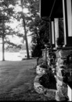 lake_house_b&w_1018.jpg