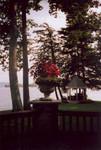 lake_color_13.jpg