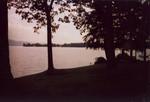 lake_color_16.jpg