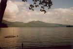 lake_color_18.jpg