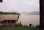 lake_color_6.jpg