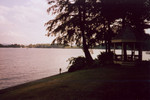 lake_color_9.jpg