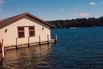 lake_house_20.jpg