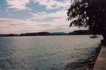 lake_house_21.jpg