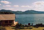 lake_house_22.jpg
