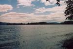 lake_house_23.jpg