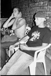 b&w_joe's_party_2003.jpg