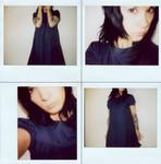 4_blue_gills.jpg