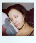 birdie_pillow_i_heart_you1.jpg
