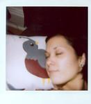 birdie_pillow_i_heart_you2.jpg