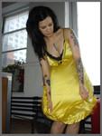 daffodil_gill_2.jpg