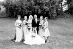 marc&sarina_wedding_1005.jpg