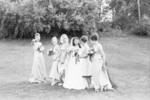 marc&sarina_wedding_1010.jpg