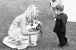 marc&sarina_wedding_1016.jpg