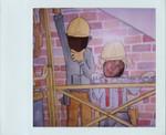 anita_constructionworker_1.jpg