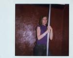 anita_dancing_pole_2.jpg
