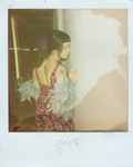 Highlight for Album: Polaroids from -Friday Night's Fiasko