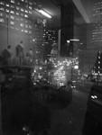 Highlight for Album: Cityscapes & A Silhouettes