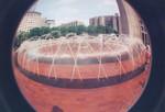 fountain_1.jpg