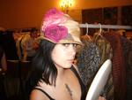 20's_rose_hat.jpg