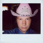 ed_45_pinkcowboy_1.jpg