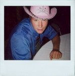ed_45_pinkcowboy_2.jpg