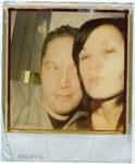 Highlight for Album: Polaroids