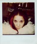 gill_1998.jpg