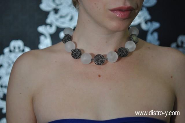 Kathleen_VinatgeFloral_necklace1_VA_Distroy_2008.jpg