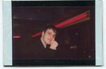 Highlight for Album: I-Zone Photos  2000-2001